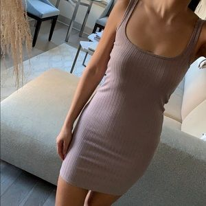 Forever 21 Layering Dress, Small